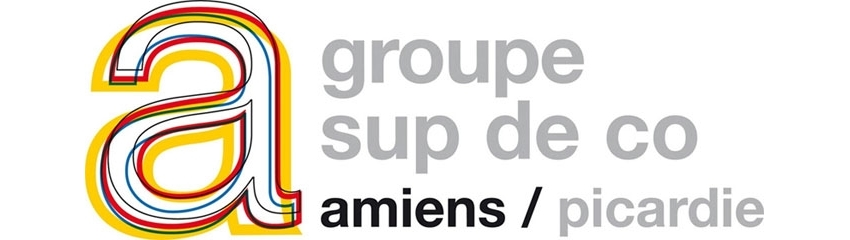 logo-sup-de-co-amiens