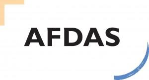 logo_opca_afdas