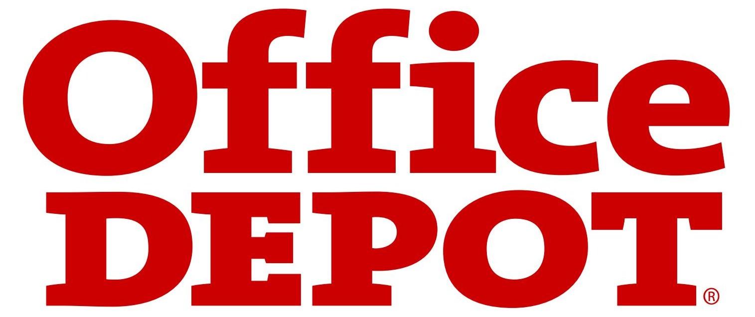 office-depot-office-max-merger