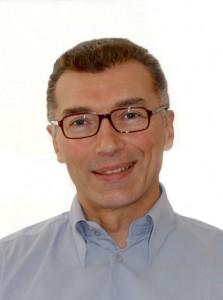 Philippe Schmitt