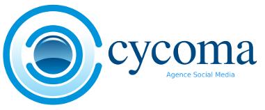 cycoma Agence Social Media, Mentions Légales