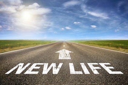 Oser le changement - Coachs et Associés