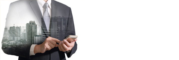 dirigeant-chef-entreprise-conseils-comptabilite-creation-gestion-expert