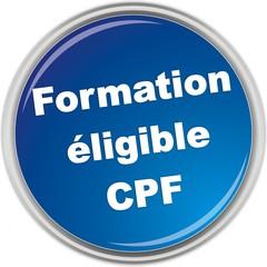 cpf - coachs et associes