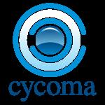 cycoma - coachs et associes