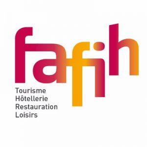 fafih Coachs & Associes