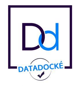 datadock - coachs et associes