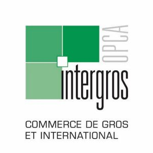intergros coachs & associes