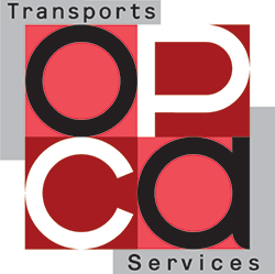 opca transport coachs & associes