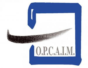opcaim - coachs & associes