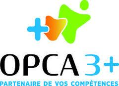 opca3plus coachs & associes