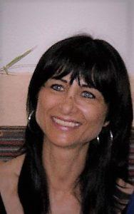 Pascaline - coachs & associes