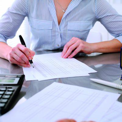 Financement - Coachs & Associés